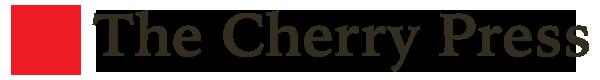 The Cherry Press
